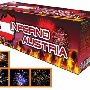 Inferno Austria