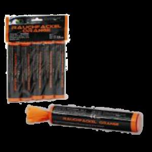 RAUCHFACKEL Orange